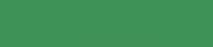 Лого hr компании